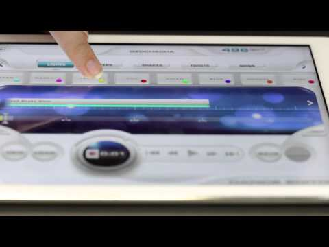 How To: Use Your Ozobot Bit – Part 2