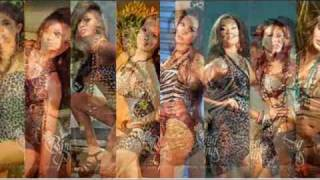 Video Binibining Pilipinas 2011 Candidates Fashion Shoot download MP3, 3GP, MP4, WEBM, AVI, FLV Juni 2018