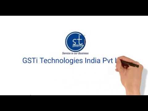GSTi India Offshore Development XSDM Services