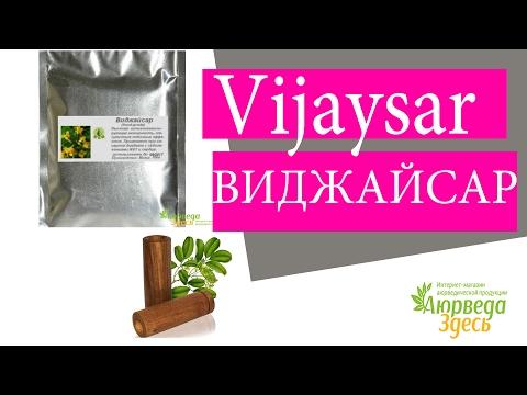 Дерево виджасар. Виджайсар Vijaysar. АЮРВЕДА ЗДЕСЬ