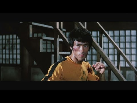 死亡游戏Bruce Lee -Game Of Death 1978BluRay 720P MKV2 67GB国粤双语