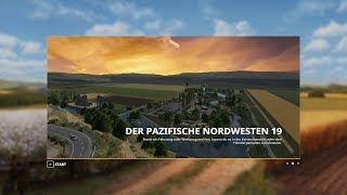 "[""LS19"", ""FS19"", ""Farming Simulator 19"", ""Landwirtschafts simulator 19"", ""Fly"", ""thru"", ""Mod"", ""map"", ""over"", ""modvorstellung"", ""review"", ""american"", ""us"", ""usa"", ""canada"", ""canadian"", ""forestry"", ""forest""]"
