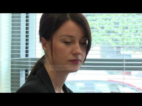 Bujqësia, kreditim i ulët - Top Channel Albania - News - Lajme HD