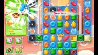 Candy Crush Jelly Saga Level 702
