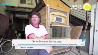 Efecto mariposa temporada 2 / 13 completo con Sergio Elguezabal