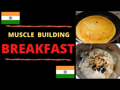 healthy-muscle-building-breakfast-(very-cheap-and-easy-to-cook)