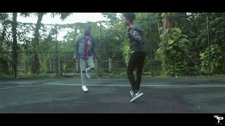Smokepurpp ft.Lil Pump - Nephew (Official Dance Video) @royalrebelz