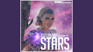 Stars (Original Extended Mix) feat. Gregoir Cruz