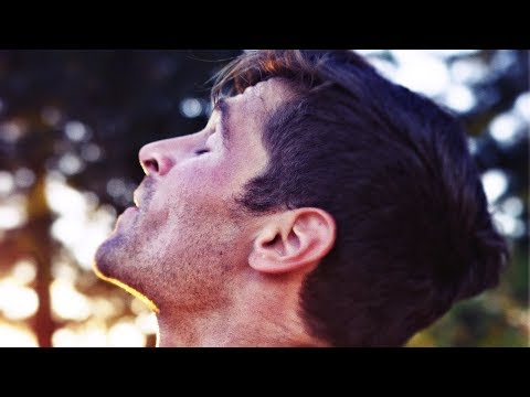 If you feel STRESSED in life – An inspirational video for the hard times
