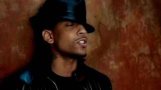 j holiday feel your body