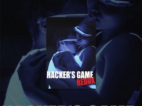 Hacker's Game (Redux) (2018)