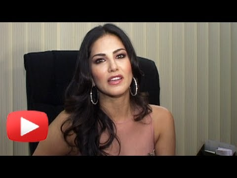 from Kaleb sunny leone full naked pic