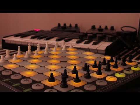Música Electrónica 2017