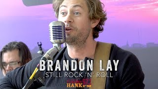 Brandon Lay Still Rock 39 N 39 Roll.mp3