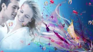 Wind in meinem Haar - Cover Inge Wendling - Original Gaby Albrecht