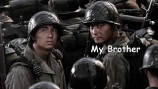 Video Korean war sad song download MP3, 3GP, MP4, WEBM, AVI, FLV September 2017