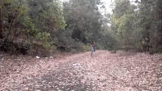 Jilla theme  remix video