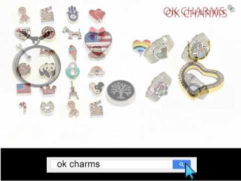 Glass living memory lockets charms pendants neckalce bracelets glass living memory lockets charms pendants neckalce bracelets wholesale aloadofball Images