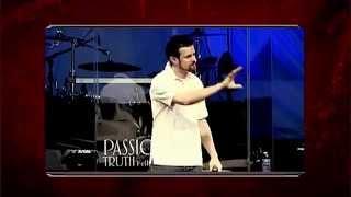 Pascua/Pésaj - parte 1 - El Calendario Profético de Dios - Ministerio Pasión por la Verdad