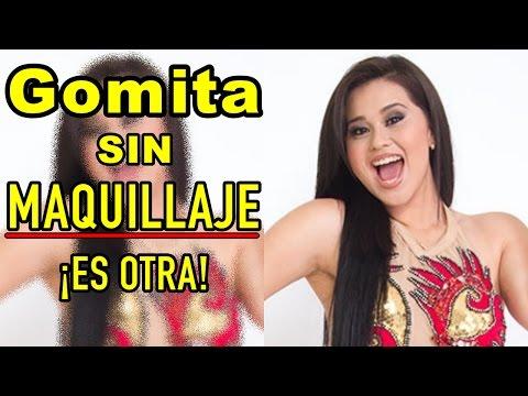 Download Gomita De Inocente Payasita A Exuberante