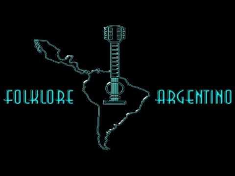 Enganchado de Folklore Argentino|El Chaqueño Palavecino y los Manseros|mejores temas|30 exitos