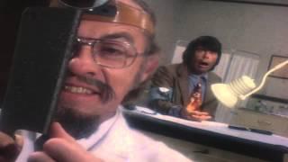 Калейдоскоп ужасов / Creepshow (1982) трейлер