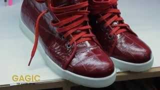 GAGIC  - Процесс пошива обуви. Ручная работа. Омск(Наш магазин предлагает обширный каталог изделий из натуральной кожи а так же предоставляет услуги по созда..., 2015-10-07T17:12:27.000Z)