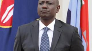 What DP Ruto will do next will shock most Kenyans