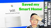 How To Control Your Smart Home With One App: Yeti Smart Home Review