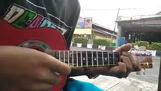 Lagu goyang nasi padang Versi anak jalanan    #05