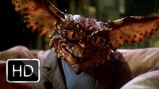 Gremlins 2: The New Batch (1990) - Trailer HD Remastered