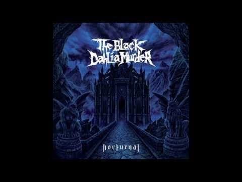 The Black Dahlia Murder - Nocturnal [Full Album]