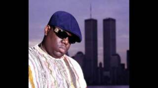 The Notorious B.I.G. - Big Poppa Remix (club mix) [High Quality]