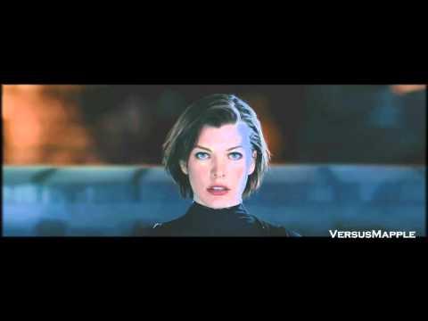 обитель зла 5 кино смотреть онлайн 2012