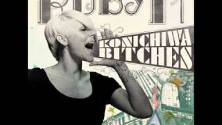 Download Robyn - Konichiwa Bitches ( Trentemoller Remix ) MP3 song and Music Video