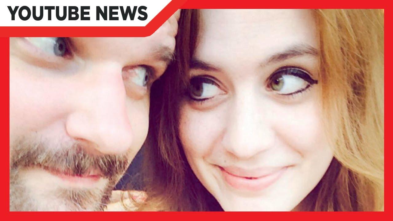 Gronkh und Pandorya sind ein Paar! - YouTube