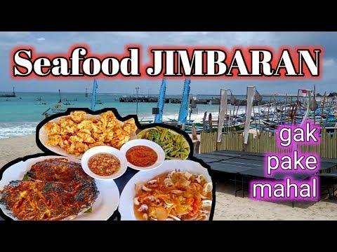 rahasia-makan-seafood-murah-di-jimbaran-!!!-begini-caranya...