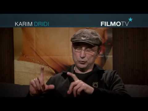 Entretien   Karim DRIDI   FilmoTV