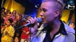 Aikakone Keltainen - Jyrki 1996