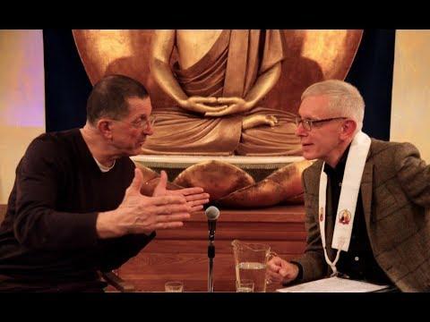 Poetry East with Antony Gormley