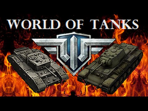 World of tanks excelsior matchmaking