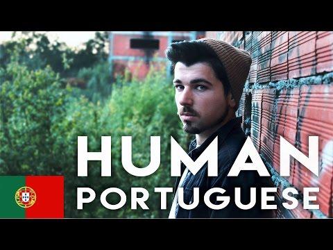 Rag'n'Bone Man - Human (Portuguese)