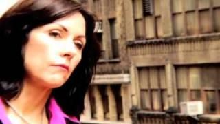 Mary Karr  Lit a Dev Milburn film