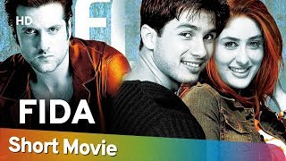 Fida is a romantic thriller. it story of boy named jai who falls in love with neha plays hard to get initially. gradually they fall love. later...