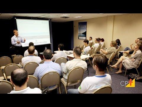 Clique e veja o vídeo Curso Gestão Moderna de Cooperativa