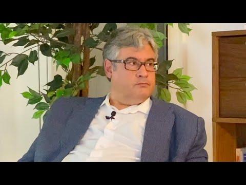 Pandemia y nuevas realidades | Entrevista a Juan Manuel de Prada
