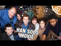 young han solo first look decoded nerdist news w jessica chobot