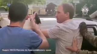 Депутат краевого Заксобрания подозревается в мошенничестве