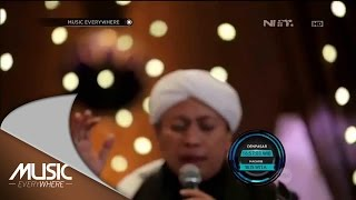Video Opick - Alhamdulilah - Music Everywhere download MP3, 3GP, MP4, WEBM, AVI, FLV Desember 2017
