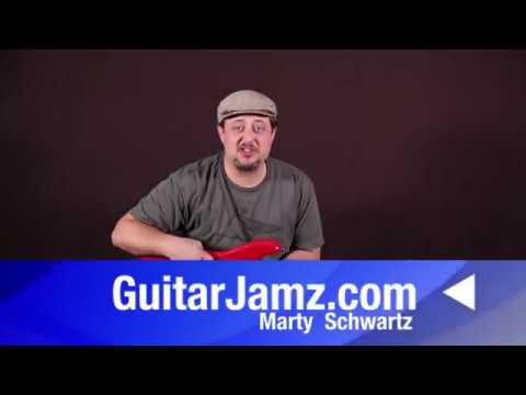 """The """"Secret 9"""" Exotic Speed Pentatonic blues trick (Blow minds & Amps with this Nugget))"""
